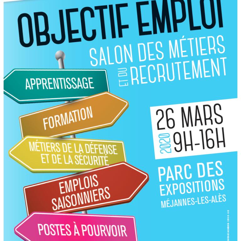Toulouse: postes à pourvoir ce jeudi au forum Rencontres & Recrutements